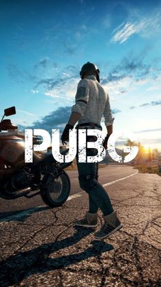 46 Popular Pubg Images In 2019 Games Wallpaper For Phone Mobile