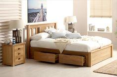 Groovy 12 Best Ottoman Storage Bed Frames Images Ottoman Short Links Chair Design For Home Short Linksinfo
