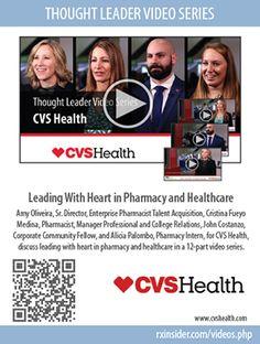 98 Careers In Pharmacy Ideas Temporary Staffing Pharmacy Hospital Pharmacy