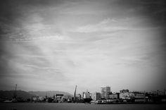 Puerto de Malaga (2)