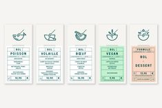 good style of imagery Food Graphic Design, Graphic Design Layouts, Graphic Design Typography, Food Design, App Design, Print Design, Branding And Packaging, Food Packaging Design, Coffee Branding
