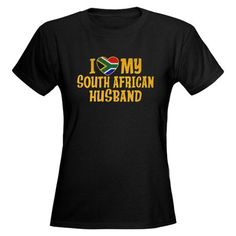 Shop high quality African American T-Shirts from CafePress. See great designs on styles for Men, Women, Kids, Babies, and even Dog T-Shirts! Cool T Shirts, Tee Shirts, Tees, Zombie T Shirt, High Quality T Shirts, In Kindergarten, Shirt Designs, At Least, My Style