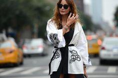 ecesukan-kimono-newyorkcity-fashionweek-womensfashion-streetstyle-photography-thestreetmuse-melaniegalea-dsc_4043-20150123524511.JPG (1200×800)