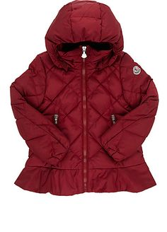 c33ae6ad4 98 Best Winter Fashion images in 2019 | Moncler, Winter fashion ...