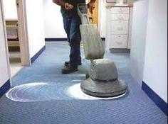 En webempresadelimpieza.com SAMCLEANING brindamos el servicio de lavado de alfombras a domicilio , para casas y empresas , con personal altamente calificado