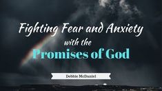 Youversion Bible, Tough Day, Gods Promises, S Word, Letting Go, Bible Verses, Anxiety, Prayers, Faith