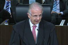 Em decisão unânime, TCU recomenda rejeição das contas de 2015 do governo Dilma. O plenário do Tribunal de Contas da União (TCU) aprovou hoje (5)...