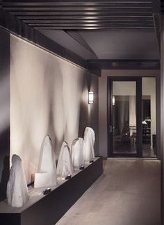 Hotel Lobby Design Ideas, Pictures, Remodel, and Decor - page 76