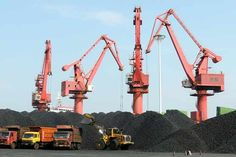 Record China trade surplus highlights struggle to boost demand - Business International Business News, Dunya News