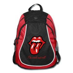 The rolling stone, The rolling stone backpack bag best design, cheapest backpack bag, New The rolling stone backpack bag , The rolling stone backpack bag smiley, The rolling stone backpack bag for gift, The rolling stone backpack bag for birthday gift, The rolling stone backpack bag for Christmas gift, The rolling stone backpack bag rock metal band, The rolling stone backpack bag rock and roll, The rolling stone rucksack bag, The rolling stone backpack bag for adult,