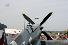 spitfire goodwood 2015