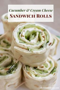 Recipes Appetizers And Snacks, Baby Food Recipes, Cooking Recipes, Sweets Recipes, Picknick Snacks, Picnic Foods, Vegetarian Picnic, Vegetarian Sandwiches, Going Vegetarian