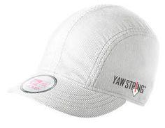 YS Women's Corduroy Short Bill Cap by New Era®