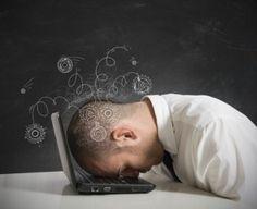Die häufigsten Fehler in Unternehmens-Blogs