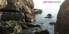 Piccoli angoli di Paradiso, è la Sicilia