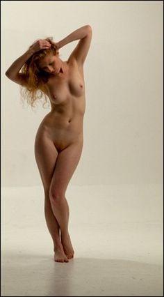 f t v live nude gif