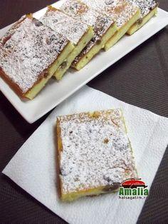 cheesecake rapid, cheesecake, retete de deserturi, dulciuri rapide, retete cu branza dulce Easter Pie, Biscuit, Cheesecake, Sweets, Bread, Snacks, Desserts, Food, Tailgate Desserts