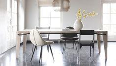 Label | Donk #Furniture #design #dutchdesign #soft #color #kokwooncenter #201605