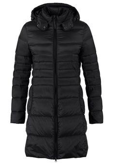 Opus Down coat black