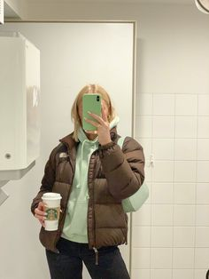 Indie Outfits, Retro Outfits, Cute Casual Outfits, Fall Outfits, Fashion Outfits, Fasion, Trendy Fashion, Winter Fashion, Girl Fashion