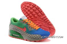 http://www.jordanbuy.com/special-offer-nike-air-max-90-em-womens-shoes-dragon-green-blue-shoes-now.html SPECIAL OFFER NIKE AIR MAX 90 EM WOMENS SHOES DRAGON GREEN BLUE SHOES NOW Only $85.00 , Free Shipping!