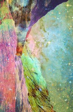 #nebula #cosmic #galaxy #stars