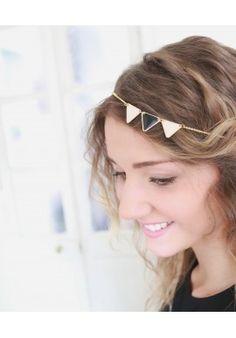 boutique en ligne wwwles franginesfr headband accessoires cheveux - Accessoir Cheveux Mariage