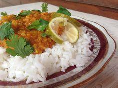 בלוג על אוכל טבעוני, בישול טבעוני, מתכונים טבעוניים
