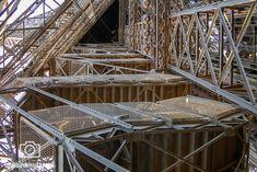 Top-23 Paris Sehenswürdigkeiten | Reiseblog & Fotografieblog aus Österreich Tower, Building, Travel, Paris Tourist Attractions, Tour Eiffel, France, Rook, Viajes, Computer Case