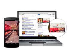 Business View: un'occasione per le PMI - Inside Marketing Google Maps Business, Business Photos, Marketing Tools, Marketing Digital, Online Marketing, Photo 3d, Jackson, Web Design, Brazil