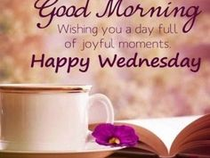 Top10 Frases de Amor ingles-8 Happy Wednesday! ARTICLES IN ENGLISH Days the week  weekend web content nice love phrases love site Love quotes Happy Wednesday! gma friendship phrases content in english birthday best friends