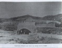 Carúpano - Estado. Sucre - Venezuela - 1895