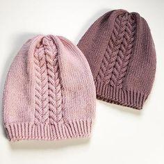 WEBSTA @ floetre - 💗 Flettefin Lue Vol 3 💗 fantastiske @helenestrikk har strikket disse nydelige #flettefinluevol3 #mydesign #floetre #jentestrikk #damestrikk #flettestrikk #cableknit #cableknitting #strikkalue #norwegianknitting #knitted_inspiration #knitting_inspiration #knittersoftheworld #knittersofinstagram #knit