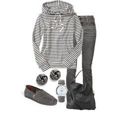 """""""Untitled #557"""" by lynn75 on Polyvore"""