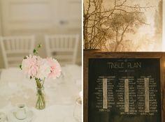 Table Plan  Wedding Photographer | Jonas Peterson | Australia | Worldwide