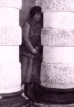 Romanov daughters — Rare . Romanov Sisters, Anastasia Romanov, Alexandra Feodorovna, Tsar Nicholas Ii, Imperial Russia, Prince Harry And Meghan, Egyptian Art, Beautiful Family, History