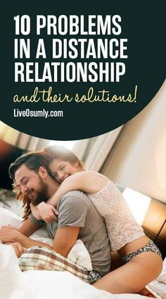 Every relationship has its ups and downs. In the case of long distance relationships, it is very harder when some issues build up. Here are the 10 most common problems in a long distance relationship along with the solutions to tackle it. Relationships Are Hard, Healthy Relationship Tips, Best Relationship Advice, Relationship Problems, Marriage Advice, Healthy Relationships, Dating Advice, Happy Marriage, Long Distance Love