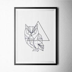 https://i.pinimg.com/736x/c2/d1/7d/c2d17d26d57456a2daddafee82658b02--taurus-tattoos-owl-tattoos.jpg
