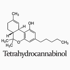 Latest Cannabis News updated every hour! CBD, Oils, THC, Sativa and Indica Weed, Smoke and much more. Tatuagem Pin Up, New Tattoos, Tatoos, Chemistry Tattoo, Weed Tattoo, Dibujos Tattoo, Chemical Structure, Tattoo Ideas, Livres