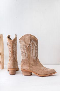 Botas mujer 2019 botas mujer invierno 2019 Botas camperas botas casuales con cremallera botas cowboy zapatos botín mujer 2019