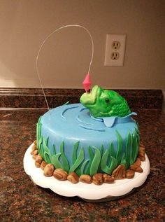 16 Best My Personal Cake Wins And Fails Images Fails Thread