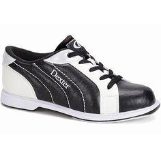 f0043b0a57a quirkin.com womens bowling shoes (02)  cuteshoes Dexter Shoes