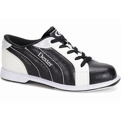 Linds Exxtra Womens Bowling Shoes Right Hand