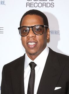 Jay Z opting for oversized Geek Chic Habitually Chic®: Geek Chic - Lookmatic's trendy, fully-customizable and sensibly priced eyewear lets you look your best and inspires you to do more good. Now that's #LookmaticGOOD