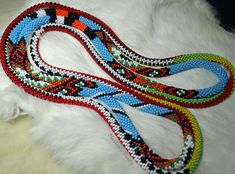 Free Native American Beadwork Patterns 14 Background Wallpaper - ListToday
