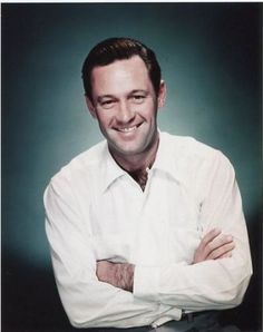 William Holden  (1918 – 1981)