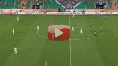 VIDEO Krylia Sovetov Samara 0 – 1 FC Ufa: Sporkategorisindeki sevilen bir videodur.Bu kategorideki yüzlerce… #Spor #Football #livescore