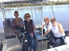 Boating, School, Ships, Sailing, Rowing