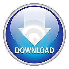 It seems that every year a promising new video service emerges (most recently, perhaps Vevo) and another hits the dust (most recently, MegaUpload/MegaVideo). As the trend continues, we storage junkies must adapt. Old Song Download, Audio Songs Free Download, Pes Konami, We 2012, Dj Songs List, Hindi Movies Online Free, Movie Showtimes, Dream Team