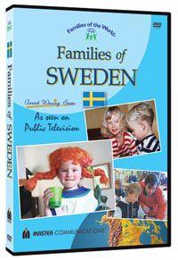 Best of netflix sweden